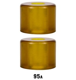 Ronin Ronin- 95a- Iced Tea- Bushings