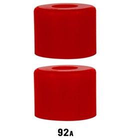Ronin Ronin- 92a- Fruit Punch- Bushings