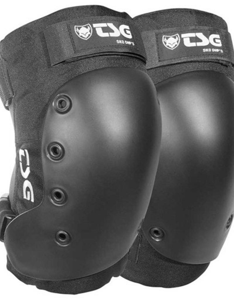 TSG TSG- Sk8 DHP- Knee Pad
