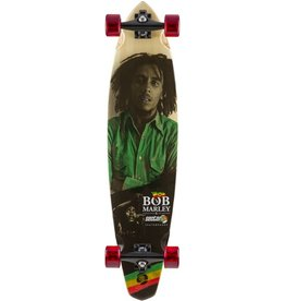 Sector 9 Sector 9- Exodus- 38.5 inch- Completes