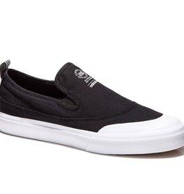 adidas Adidas- Matchcourt Slip ADV- Men's- Shoe