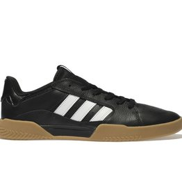 adidas Adidas- VRX Low- Men's- Shoe