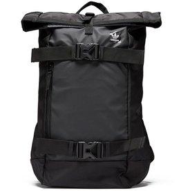 adidas Adidas- Originals AS Skate- Black- Backpack
