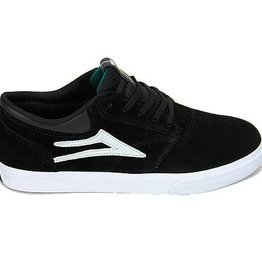 Lakai Lakai- Griffin Kids- Juniors- Shoe