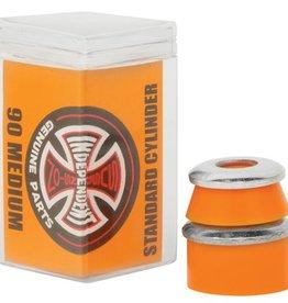 Independent Independent- Cylinder- Orange- Street- 90a- Bushings Set