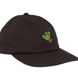 Santa Cruz Santa Cruz- TMNT- Turtle Hand- Baseball- Hat