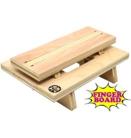 Teak Tuning Teak Tuning- Picnic Table- FB Obstacle