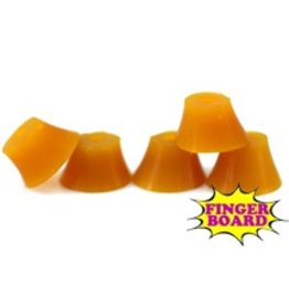 Teak Tuning Teak Tuning- Bubble Bushings- FB Bushings
