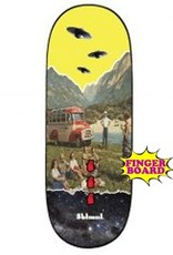 SBLMNL FB SBLMNL- Wives Tale- Modern Shape- 33mm- FB Deck