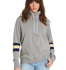 Element Element- Amour- Hoodie- Womens
