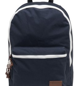 Element Element- Beyond- Eclipse Navy- Backpack