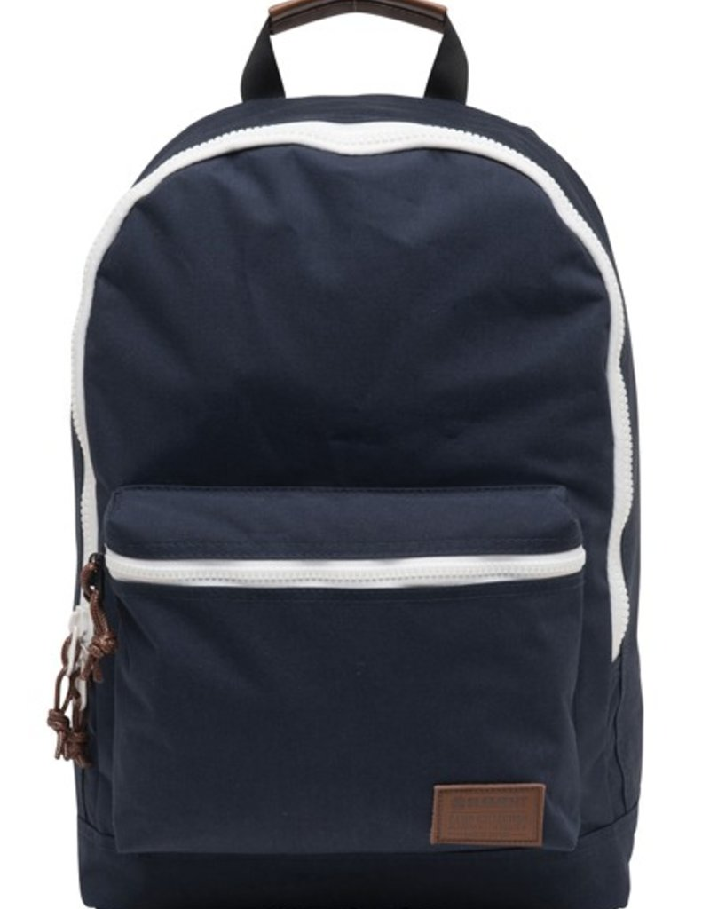 Element Element- Beyond- Eclipse Navy- Backpack