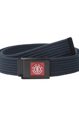 Element Element- Faber- Eclipse Navy- Belt