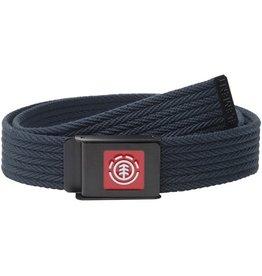 Element Element- Faber- Eclipse Navy- Belt