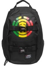 Element Element- Mohave- Rasta- Backpack