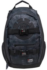 Element Element- Mohave- Tye Die Black- Backpack