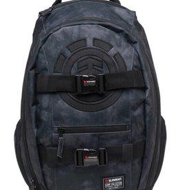 Element Element- Mohave- Tye Die Black- Backpack