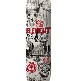 """Element Element- Greyson Bark- 8.0""""- Deck"""