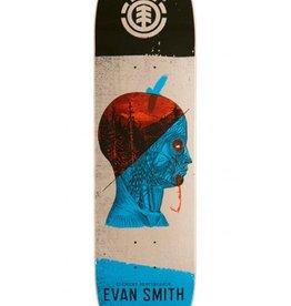 """Element Element- Profile Evan- 8.5""""- Deck"""