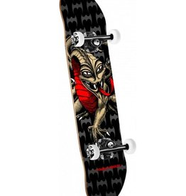 Powell Peralta Powell Peralta- Cab Dragon- One Off- 7.75 x 31.75 in- complete