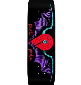 Powell Peralta Powell Peralta- Winged P- 8.13 x K20 in- Deck