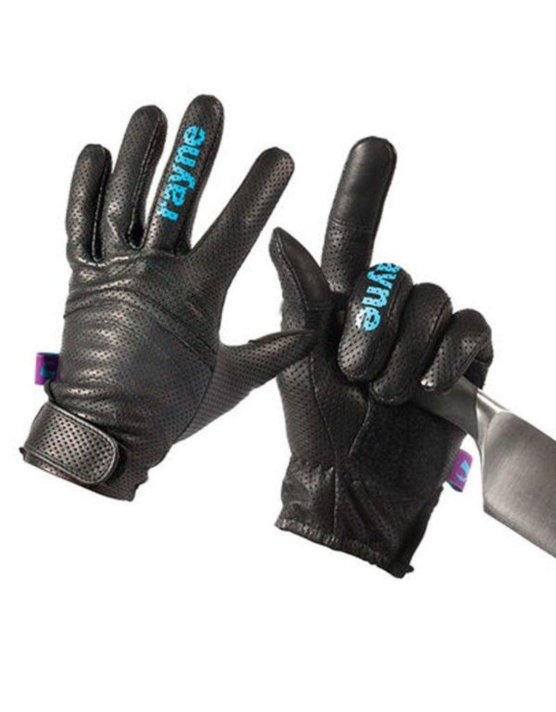 Rayne Rayne- High Society Glove- 2018