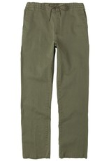 RVCA RVCA-  AR Everyday Elastic- Men's- Pants