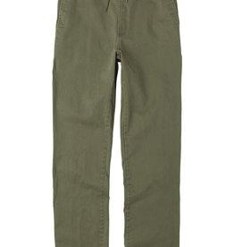 RVCA RVCA-  AR Everyday Elastic- Men's- Pants