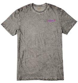RVCA RVCA- Overlap- Men's- T-Shirt