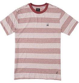 RVCA RVCA- Longsight- Men's- T-shirt
