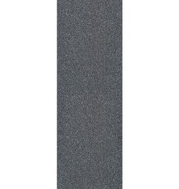 MOB MOB- Black- Single Sheet- 9 x 33 in- Grip Tape