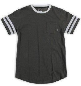 Habitat Habitat- Becket Pocket- T-Shirt