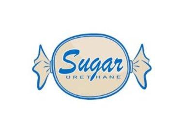 Sugar Urethane