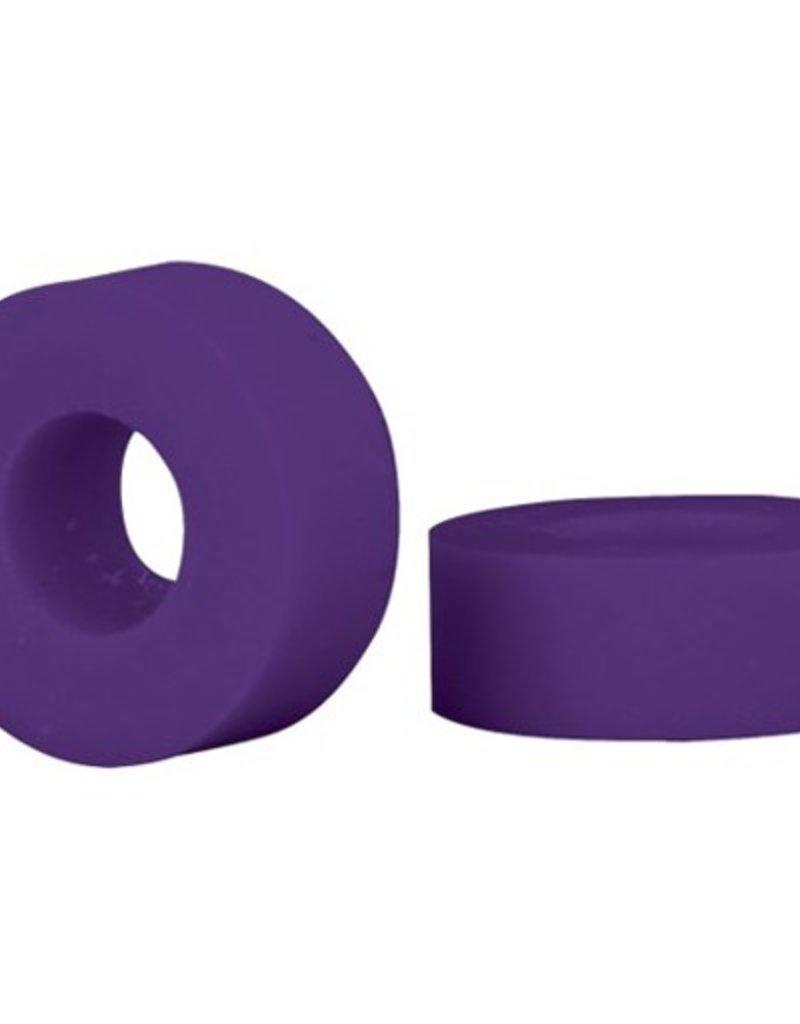 Venom Venom- Rogue Insert- 87a- Purple- Bushings