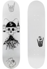 Sector 9 Sector 9- Swill Reaper- 8.5 inches- 2017- Decks