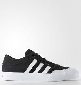 adidas Adidas- Matchcourt- Junior- Kid's- Shoes
