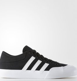 adidas Adidas- Matchcourt- Black/White- 2017- Shoes