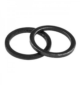 Riot BOARDLife- Axle Washer- Speed Washer- Thin- Set of 8