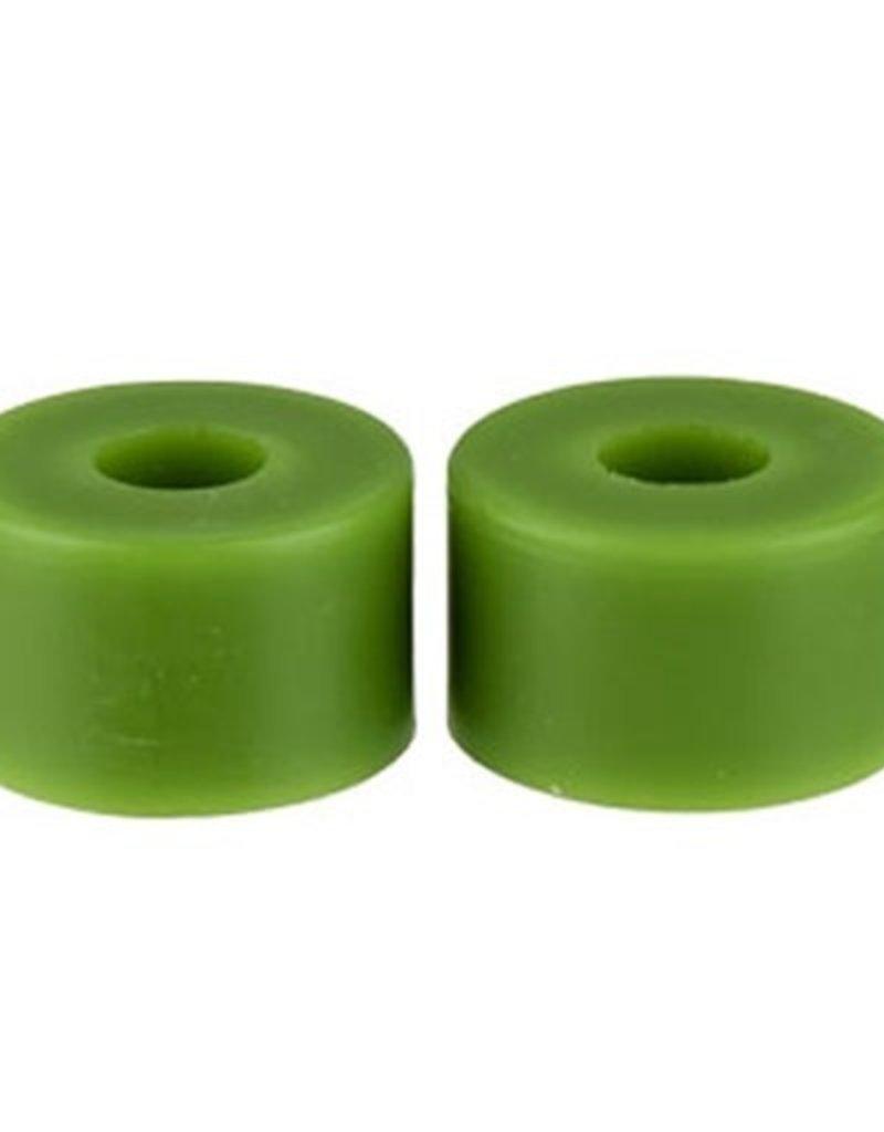 RipTide Rip Tide- APS- Barrel- 97.5a- Olive Green- Bushing- Set of 2
