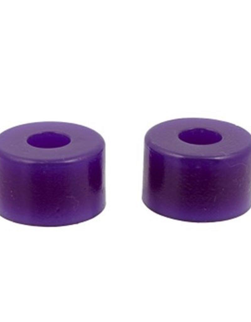 RipTide Rip Tide- APS- Barrel- 70a- Clear Purple- Bushing- Set of 2