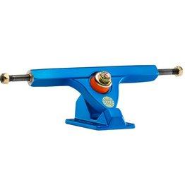 Caliber Caliber- Caliber II- RKP- 50 deg- Satin Blue- 10 inch Axle- Trucks