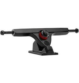 Caliber Caliber- Caliber II- RKP- 50 deg- Blackout- 10 inch Axle- Trucks