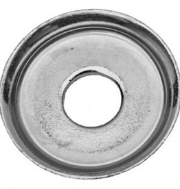 BOARDLife BOARDLife- Barrel Cup Washers- Hardware