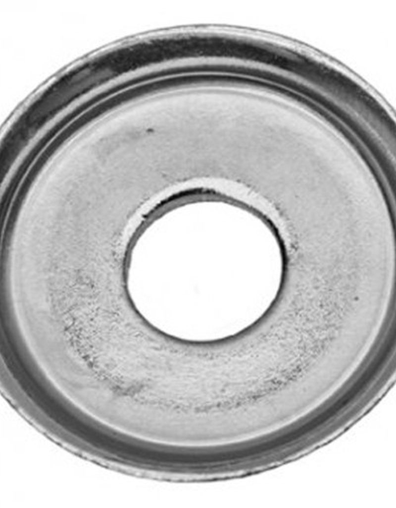 BOARDLife BOARDLife- Barrel Cup Washers- Hardware