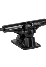 Bullet Bullet- Street TKP- Black- 130mm- Trucks