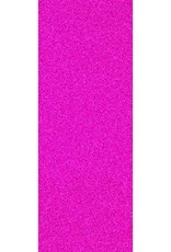 Black Diamond Black Diamond- Pink- Grip Tape- 10 inch- Roll- Sold By the Foot
