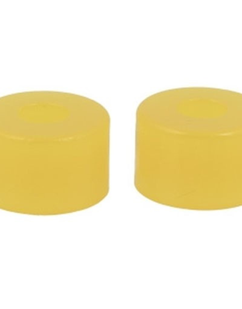 RipTide Rip Tide- APS- Barrel- 65a- Clear Yellow- Bushing- Set of 2