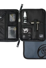 Sector 9 Sector 9- The Field Kit- Blue