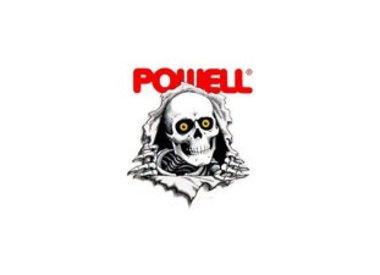 Powell Peralta