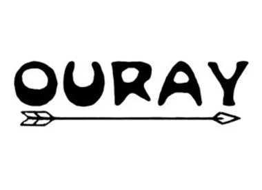 Ouray Longboards